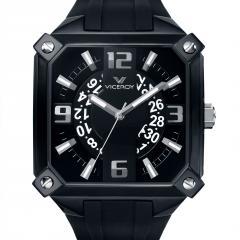 Relojes Viceroy