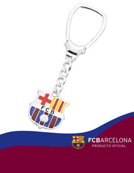 Artículo de joyería liga de fútbol española