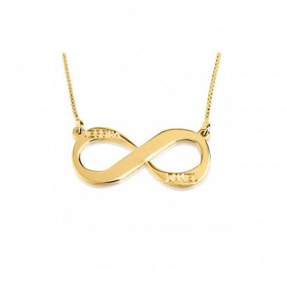 collar-infinito-dos-nombres-en-plata-chapada-en-oro-de-24k