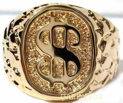 espectacular-anillo-de-hombre-dollar-bano-18-kt-miralo-4177-MLA2549042633_032012-O